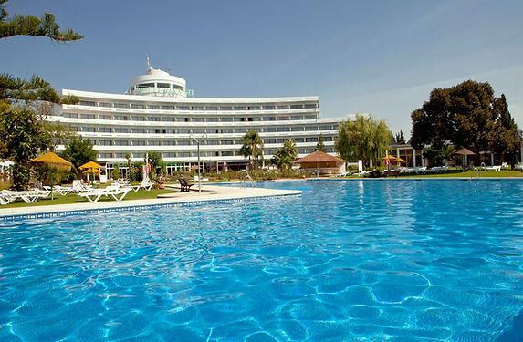 14.vista hotel desde jardin.jpg