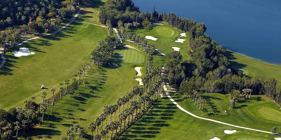Royal Club de Golf Campoamor