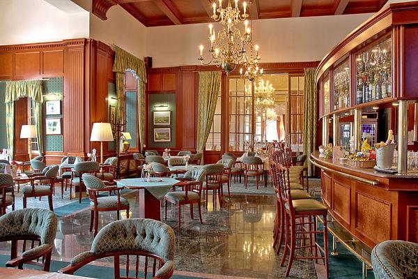 Clubhaus Marienbad.jpg