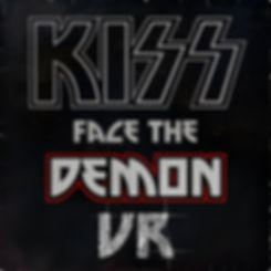 DEMON_LOGO_VR.jpg