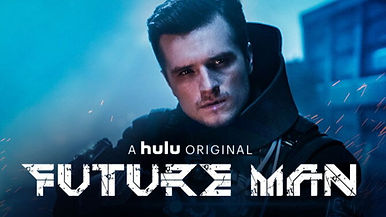 FUTURE MAN2.jpg