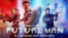 FUTURE MAN.jpg