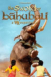 Elephant_Poster.jpg