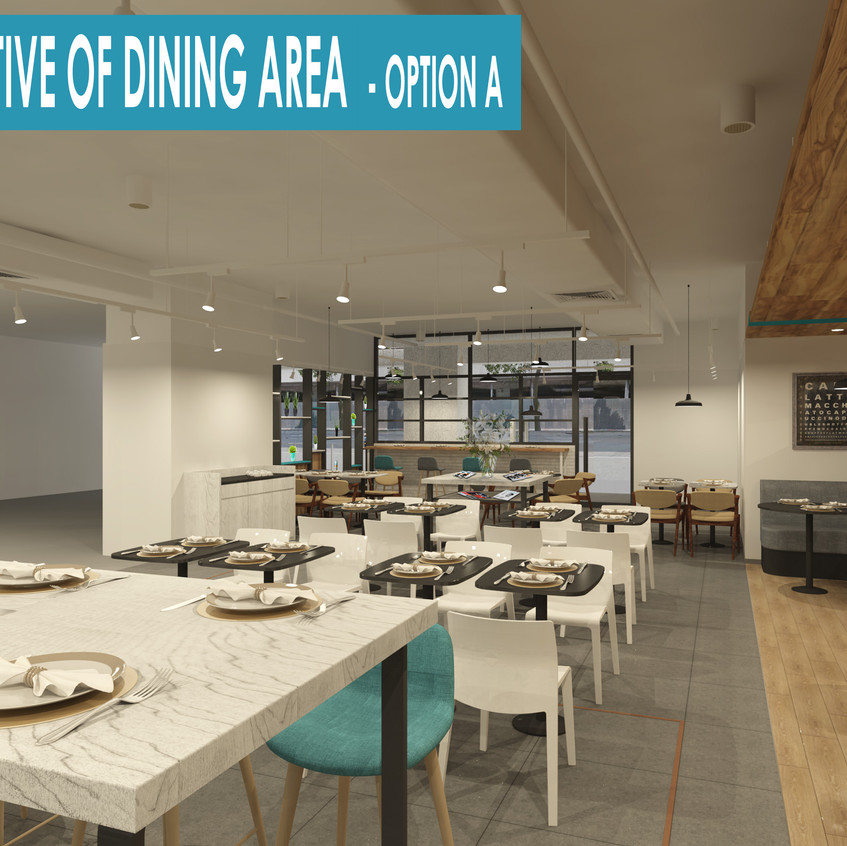 11-perspective of dining area-option A