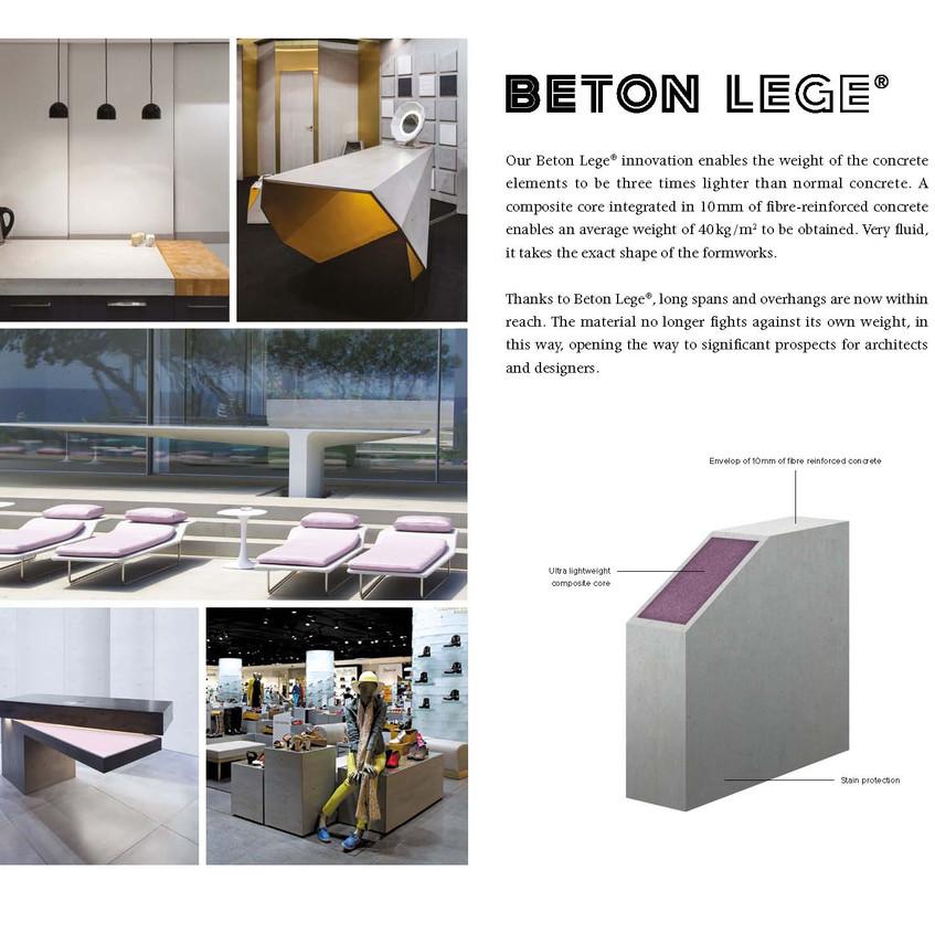 Concrete LCDA - Catalog 2016 - EN_Page_7