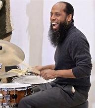 Alvin-Carter_Drummer-264x300.jpg