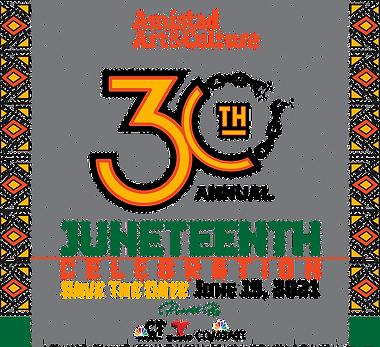 30th Amistad Juneteenth_Social-02 (1).pn