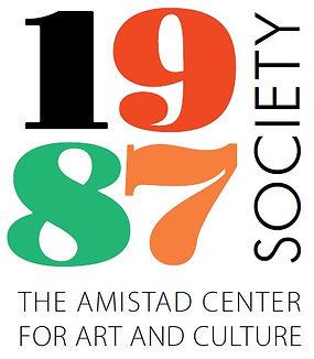 1987 logo.jpg