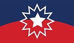Juneteenth-flag_version-2.png