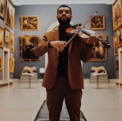 John Violinist.png