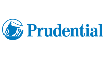 Prudential-Financial-Logo.png
