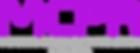 MCPR_Logo_2016_SITE 1999_editado.png