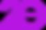 mcpr_20years_logo4.png