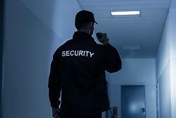 secure-1.jpg