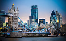 where-to-stay-london-hotels-p.jpg