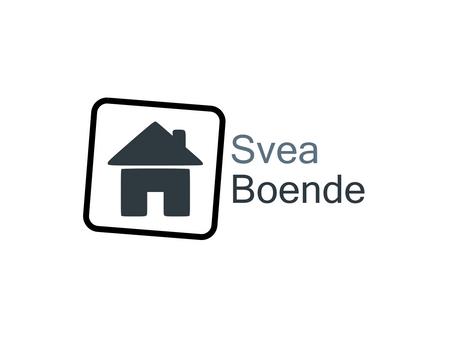 Svea Boende