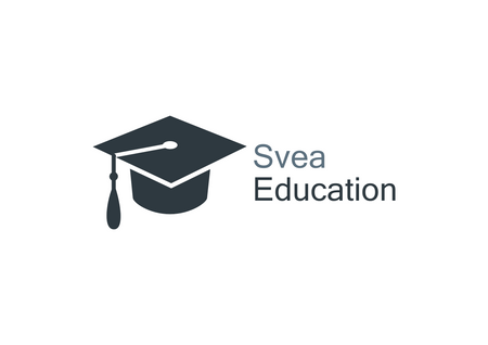 Svea Education