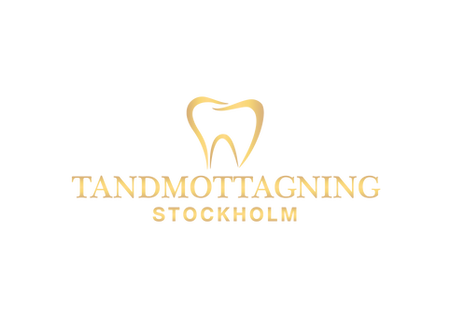 Tandmottagning Stockholm