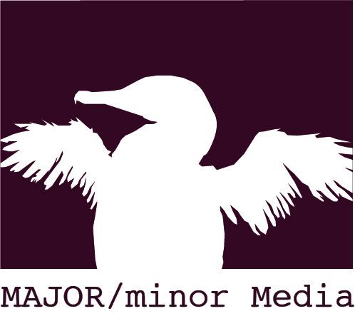 major minor media | MOTION REEL