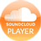 Player SoundCloud by Wix || WIX App Market