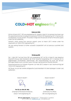 EBT company statement-EN-DE-signed.jpg