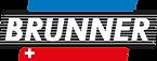 Brunner Logo-1.png