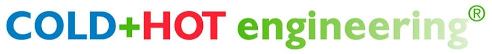 C+H Logo.jpg
