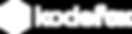 kodefox-logo.png