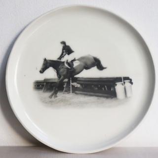 Horse Event Photograph
