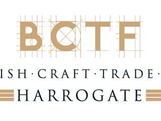 BCTF Harrogate