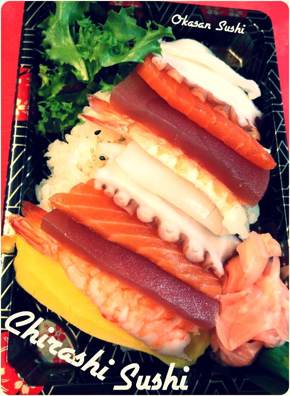 chirashi_edited.JPG