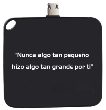 Battmobile frase 1