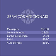 Tabela Serviços.jpg
