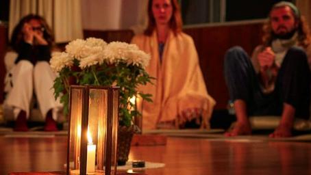 Religião, espiritualidade e autoconhecimento
