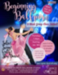 Beg Ballroom flyer.jpg