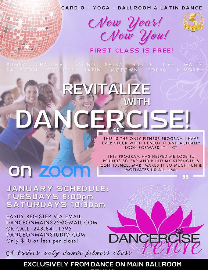 Dancercise 2021 (1).jpg