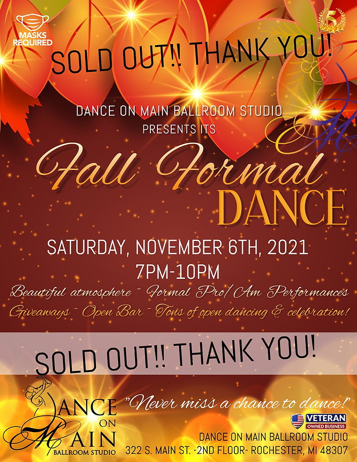 fall dance sold out.jpg