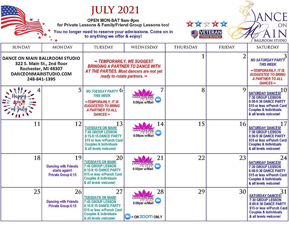 Calendar JULY 2021.jpg