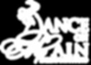 dance-on-main-logo-2019-white1.png