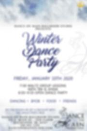 Winter Event Flyer.jpg