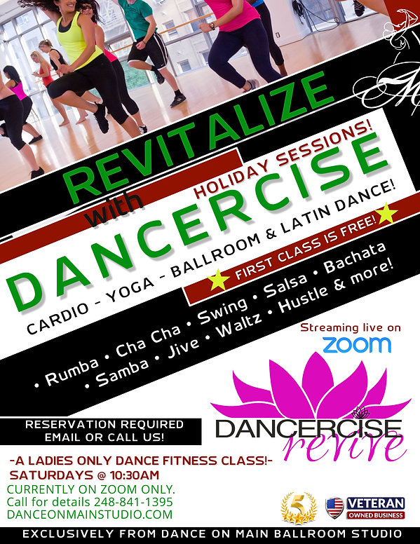 Copy of DANCERCISE FALLWINTER 2020.jpg