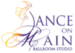 dance-on-main-logo-2019-color1.png