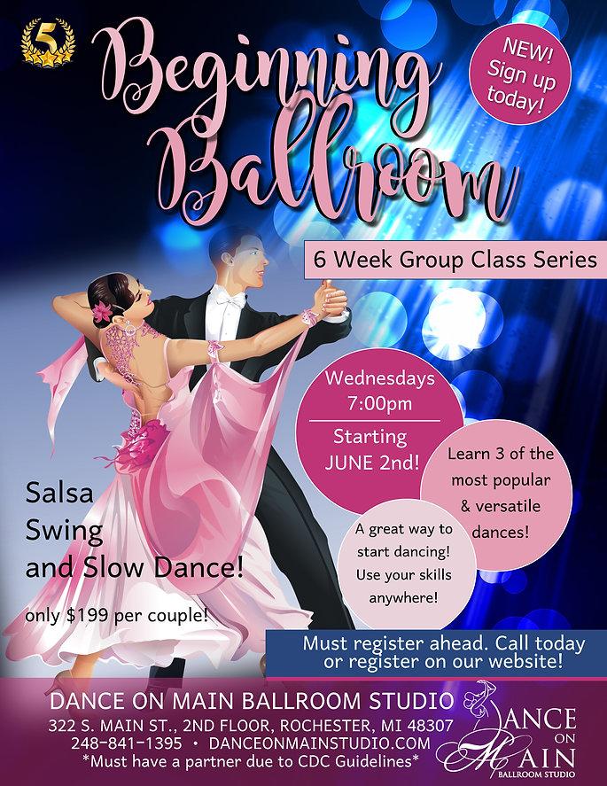 Beg Ballroom spring 2021.jpg