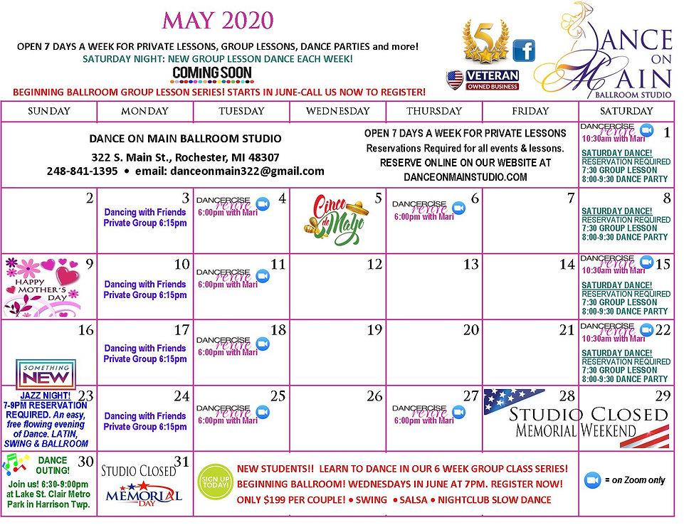 May 2021 Calendar (1).jpg