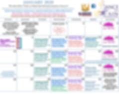 calendar JAN 2020.jpg