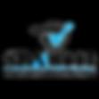 WOSB-Logo-Transparent-150x150.png