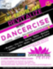 Copy of DANCERCISE ZOOM.jpg