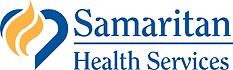 Samaritan Health Services.png