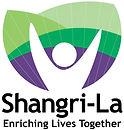 Shangri-La-Logo_small_JPEG-1651463969.jp