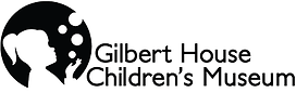 gilbert house.png